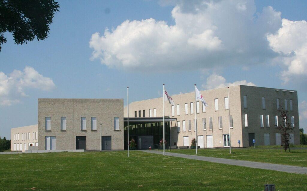 Bronckhorst 2