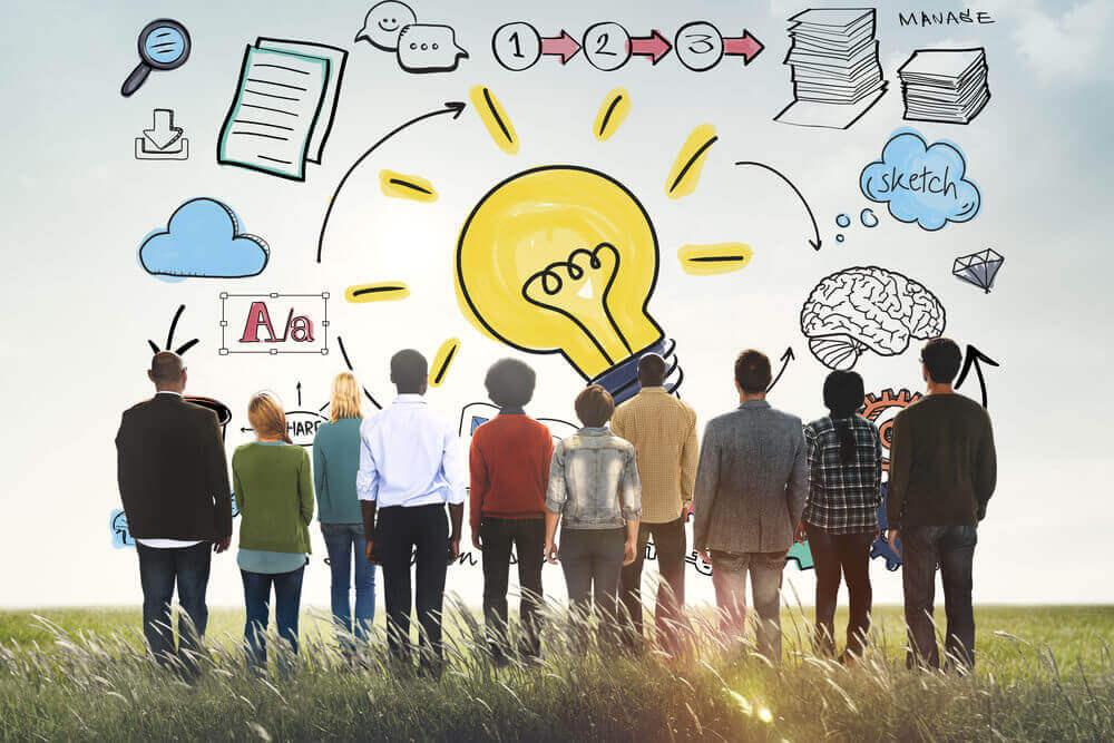 Kennisdeling-binnen-je-organisatie-vijf-praktijkverhalen-1000x667-1