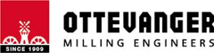 Logo Ottevanger